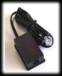 Phone Tap Device Security Systems