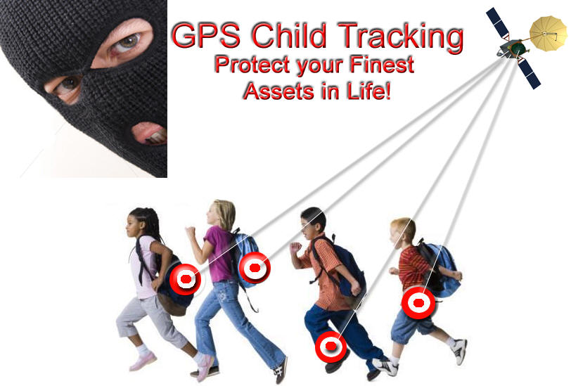 Micro Gps Tracking Chips together with Cm Nl10 Hidden Camera In A Necklace as well Collier Harnais further Anleo Ly 100 Hidden Audio Surveillance Listening Device Spy Bug Tiny And Discreet Room Bug With Crystal Clear Sound Voice Activation Sos Features as well Stop Losing Stuff Sticknfind. on gps smallest tracking devices