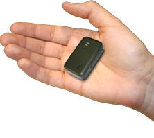Micro Tracker Spy Gps Sr 8 Gps Pro Gps Tracking Device Ww Gps